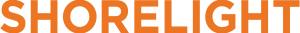 Shorelight-logo-170