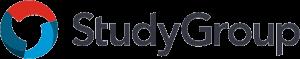 study-group-international-logo